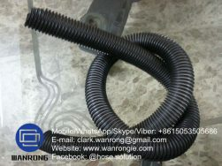 Seed Sowing Hose Supplier