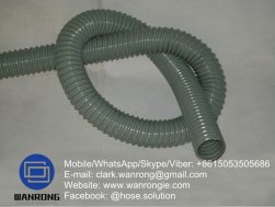 Air Seeder Suction & Delivery Hose Supplier
