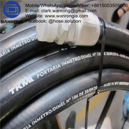 Aircraft Hose Supplier