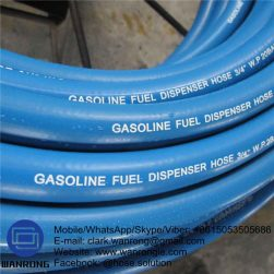 Aircraft Refueling Hose Supplier