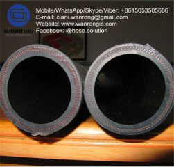 Bulk Material Delivery Hose Supplier