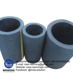 Handling Hose Supplier