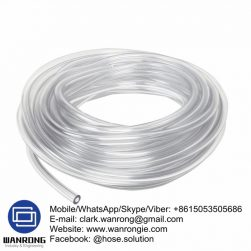 Vinyl Tube Supplier