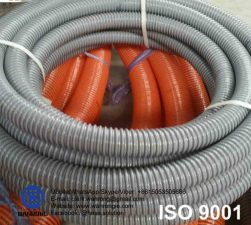 Composite Chemical Delivery Hose Supplier