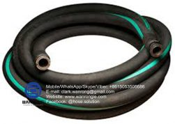 Spraying Grout Hose Supplier