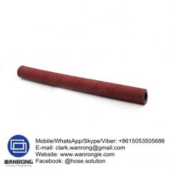Drum Pump Discharge Hose Supplier