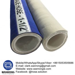 Food & Beverage Delivery Hose Supplier