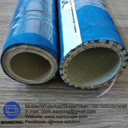 Food Hose Supplier
