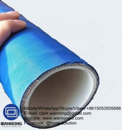 Beverage Hose Supplier