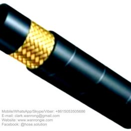 Hydraulic Hose SAE 100 R1AT Supplier