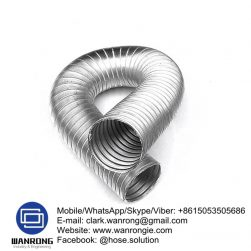 TPR Hose Supplier