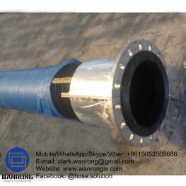 Muff Coupling Hose Supplier