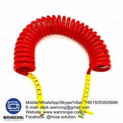 Pneumatic Tools Hose Supplier