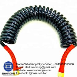 Pneumatic Hose Supplier