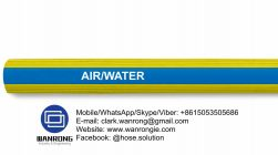 Mines Anti Static Hose Supplier