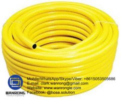 Water Hose Supplier