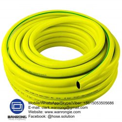 Air Hose Supplier