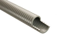 Heavy Duty Suction Hose Supplier