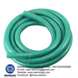 Suction Hose Supplier