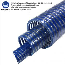 Vacuum Hose Supplier