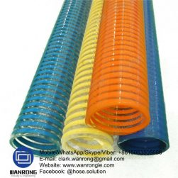 Vacuum Pump Hose Supplier