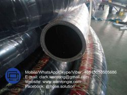 Hydraulic Systems Hose Supplier