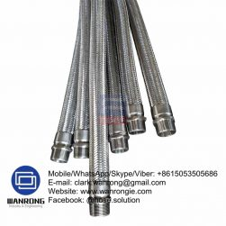 Metal Hose Supplier