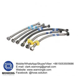 Flexible Metal Hose Supplier