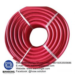 Welding Hose Supplier