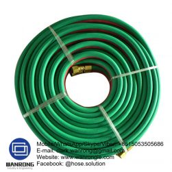 Gas Cutting Hose Supplier