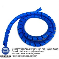 Hydraulic Hose Cover Supplier