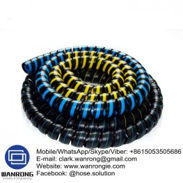 Spiral Hose Guard Supplier