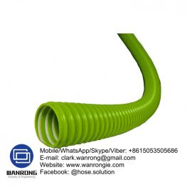 Spiralite Suction Hose Supplier