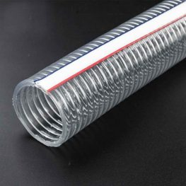 Wine & Beverage Suction Hose Supplier