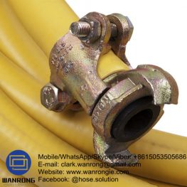 Air Hose Assembly Supplier