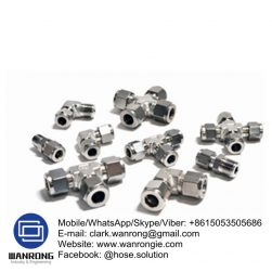 Boss Clamps Supplier
