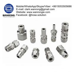 Supply Boss Fittings: Boss ground joint and washer type couplings, male and LP stems, Boss clamps, air hammer fittings, Boss Holedall fittings, steam quick disconnects, hammer unions, mining fittings