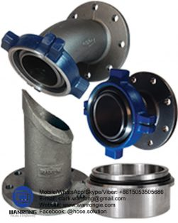 Vent Lock Safety Cam Supplier