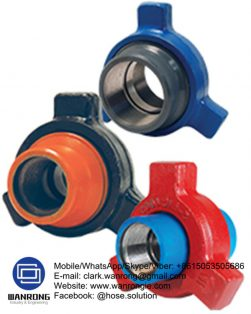 Vent Lock Safety Groove Supplier