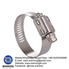 Clamps Supplier