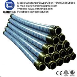 Spraying Grout Hose Assembly Supplier