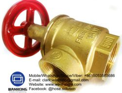Hydrant Adapters Supplier