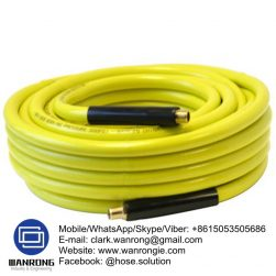 Bull Hose Assembly Supplier