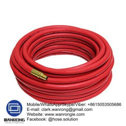 High Temperature Hose Assembly Supplier