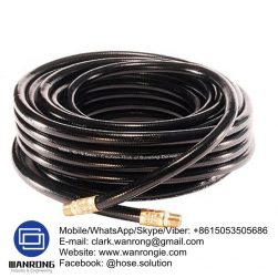 High Pressure Hose Assembly Supplier
