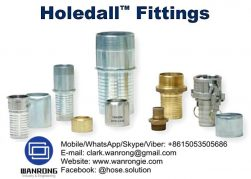 Holedall Fittings Supplier