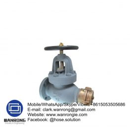 Hose Valve Supplier