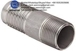 Supply King Crimp Fittings: Male and female fittings, ferrules and crimp sleeves, combination nipples, couplers, frac fittings, coupling inserters, crimp machines