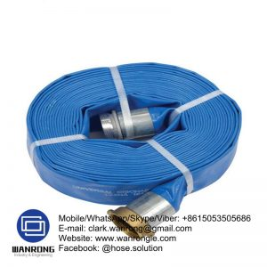 Dewatering Hose Assembly Supplier