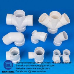 Supply Plastic Fittings: Quick disconnect fittings, PVC tubing, tubing cutters, Tuff-Lite nylon and polypropylene hose fittings, acetal fittings, push-in fittings